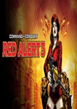 《红色警戒3》任务帝国的反击MOD