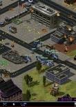 《红色警戒2》中美战争任务包中国篇