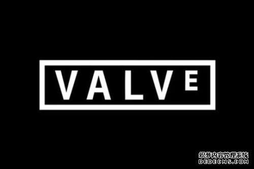 Valve宣布强奸日将不会在Steam上发布